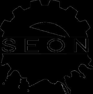 Seon - Agenzia di Comunicazione